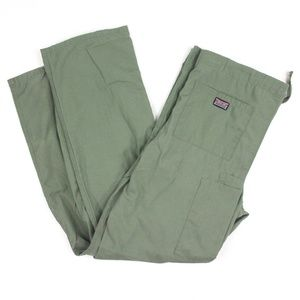 2 pairs of Scrub pants - Womens